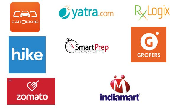e-commerce-start-ups